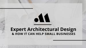 Small Business Architecture