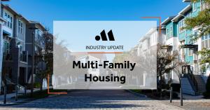 Multi Family Architect -Monta Consulting & Deisgn